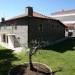 Casa do Olival, Macedo de Cavaleiros