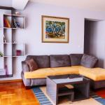 Apartment Prestige 2, Zagreb