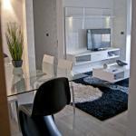 Apart Hotel Premium, Santiago