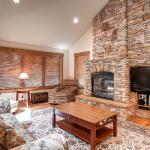 Mallard Court by Colorado Rocky Mountain Resorts,  Frisco