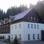Hotel Pictures: Hotel Dietrichsmühle, Crottendorf