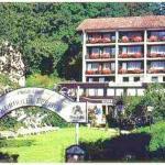 Ferienhotel Berger, Füssen