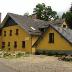 Krokus, Piechowice