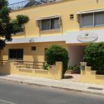 Executive Suites, Nicosia