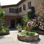 Hotel La Pineta, Arborea