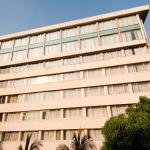 Residency Hotel Andheri,  Mumbai