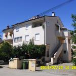 Guesthouse Marija, Rovinj