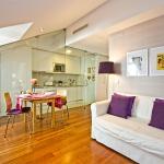 Bairro Alto Apartments-Sao Bento,  Lisbon