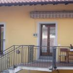Bed and Breakfast Casa Gea,  Somma Lombardo