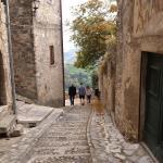 Casa in Calvi dell`Umbria, Calvi dell' Umbria