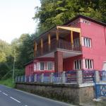 Hotel Pictures: Dreamhouse Hřensko, Hřensko