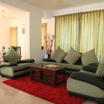 R & S Riviera Apartment,  Bangalore