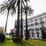 The River Hostel, Valencia