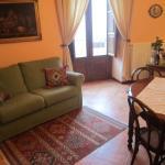 Casa San Salvatore,  Petralia Soprana