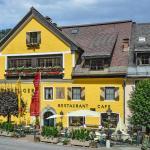 ホテル写真: Hotel Lercher, Murau