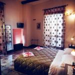 Meapulia Bed and Breakfast, Barletta