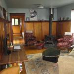 Hotel Pictures: Historical Guest House, Whitehorse
