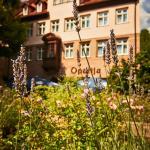 Hotel Hauser Boutique, Nürnberg