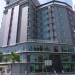 MidCity Hotel Melaka,  Melaka