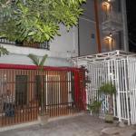 Rumah Gejayan Homestay, Yogyakarta