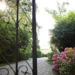 Fotos do Hotel: Ferienwohnung Schloss Pesenbach, Feldkirchen an der Donau