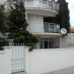 Fotografie hotelů: Guest House Lichevi, Ravda