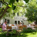 Gasthaus Schöllmann, Feuchtwangen