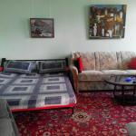 Apartment Kutaisi, Kutaisi