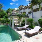 Hotellbilder: Portside Whitsunday Luxury Holiday Apartments, Airlie Beach