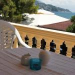 Apartments Adriatico, Herceg-Novi