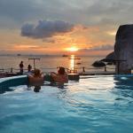 Koh Tao Hillside Resort,  Ko Tao