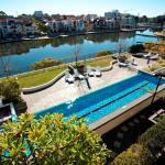 The Sebel East Perth, Perth