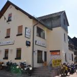 Hotel Pictures: Hotel Sassor, Battenberg