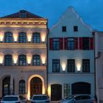 Hotel Pictures: Hardthaus, Kraiburg am Inn