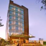 Park Inn Gurgaon, Gurgaon