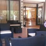 Hotel Orchidea,  Cesenatico