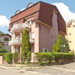 Fotos do Hotel: Hostel Cuba, Banja Luka