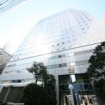 Shinjuku Washington Hotel Annex, Tokyo