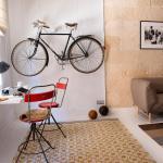 Hotel Pictures: Petit Maó, Mahón