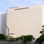 Shinjuku Washington Hotel, Tokyo