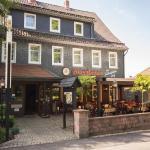 Hotel Pictures: Zellerfelder Hof, Clausthal-Zellerfeld