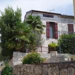 Casa di Orsera, Vrsar