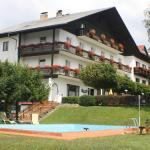 Hotel Pictures: Semriacherhof, Semriach