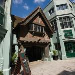 Hotel Du Vin & Bistro Brighton, Brighton & Hove