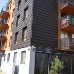 De Lux Appartement,  Druskininkai