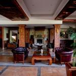 Hotel Centar Balasevic, Belgrade