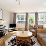 Add review - West Kensington