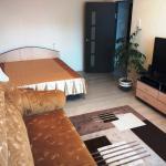 Comfort Minsk Apartment, Minsk