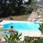 Hotel Pictures: La Bruguière, Durfort-et-Saint-Martin-de-Sossenac
