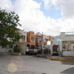 Villa Cancun House,  Cancún